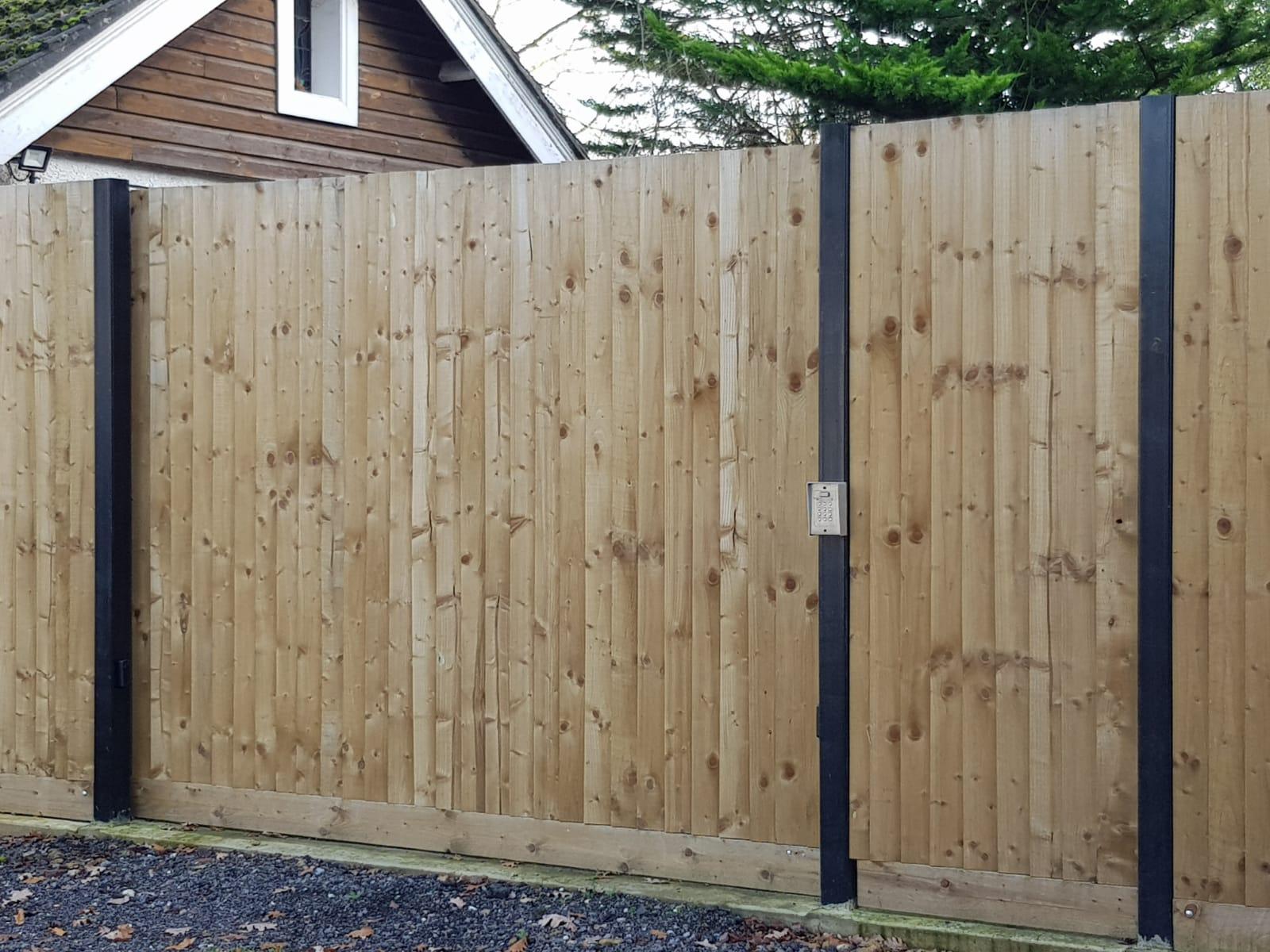 wooden+gate+uk+natim